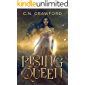 Rising Queen (Court of the Sea Fae Trilogy Book 3)