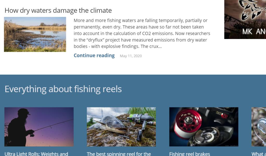 Fish Hitparade: Amazon.es: Appstore para Android