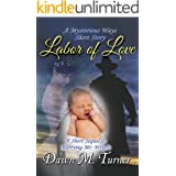 Labor of Love: A Mysterious Ways Short Story