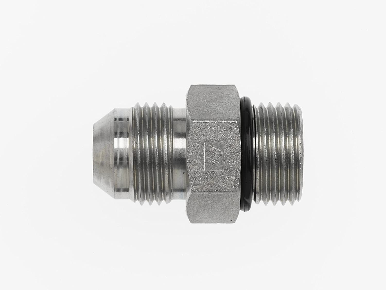 UNICORP SCB500-416-3 Hex Socket Shoulder Screw- 5//16 Shoulder Dia 7//32 Head Ht 1//4-20 Thread 3//8 Shoulder Lg 1//2 Head Dia 416 Stainless QTY-10