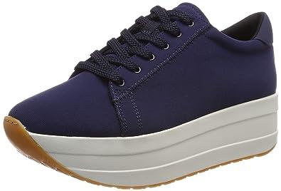 a53b0f6045ea8 Vagabond Damen Casey Sneaker: Amazon.de: Schuhe & Handtaschen