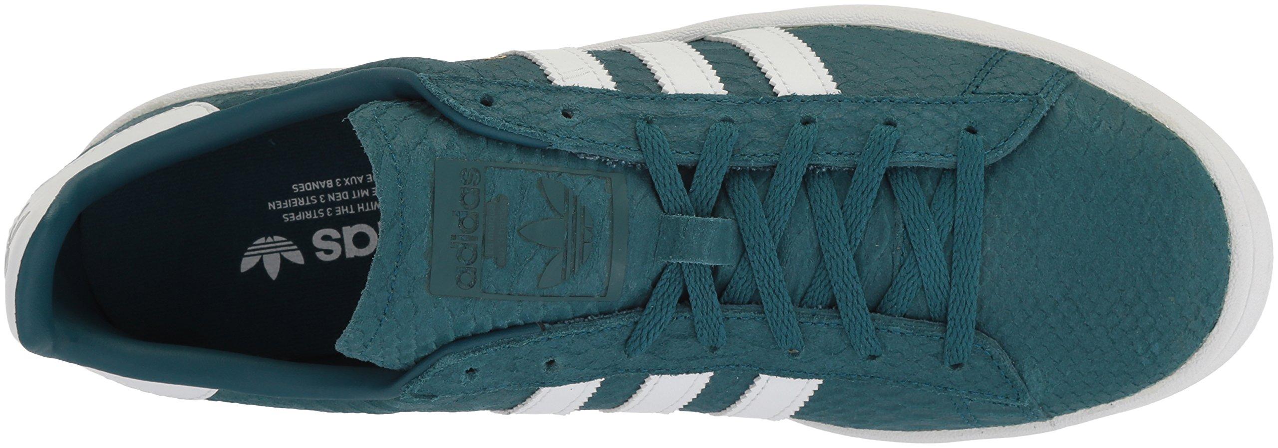 Zapatillas Originals adidas de deporte adidas Originals Zapatillas para mujer W de 272580