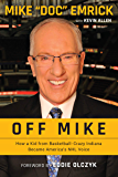 """Mike """"Doc"""" Emrick: The Puck Doctor"""