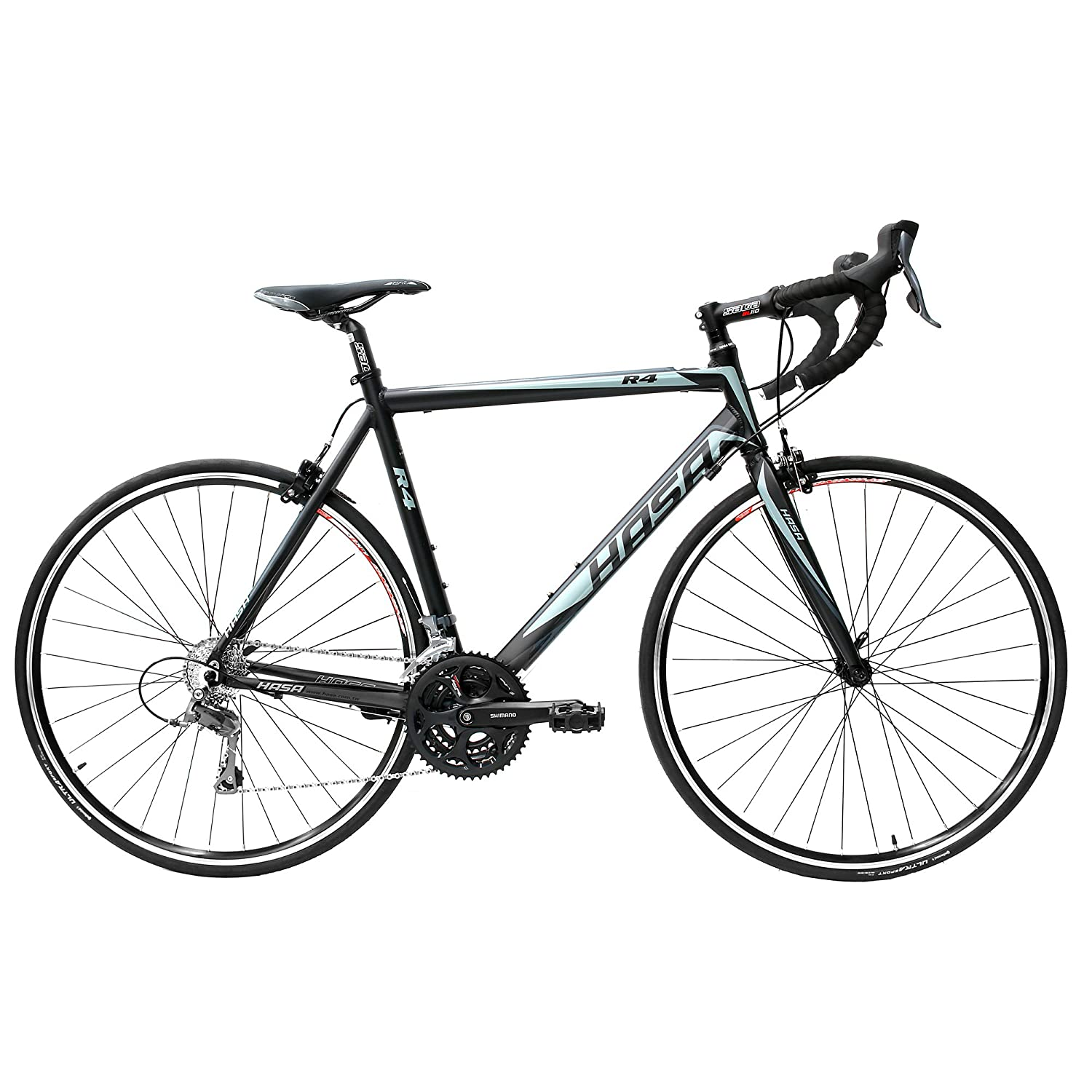 The Best Road Bikes Under $500 3