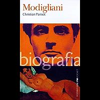 Modigliani (Biografias)