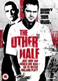 The Other Half [DVD]