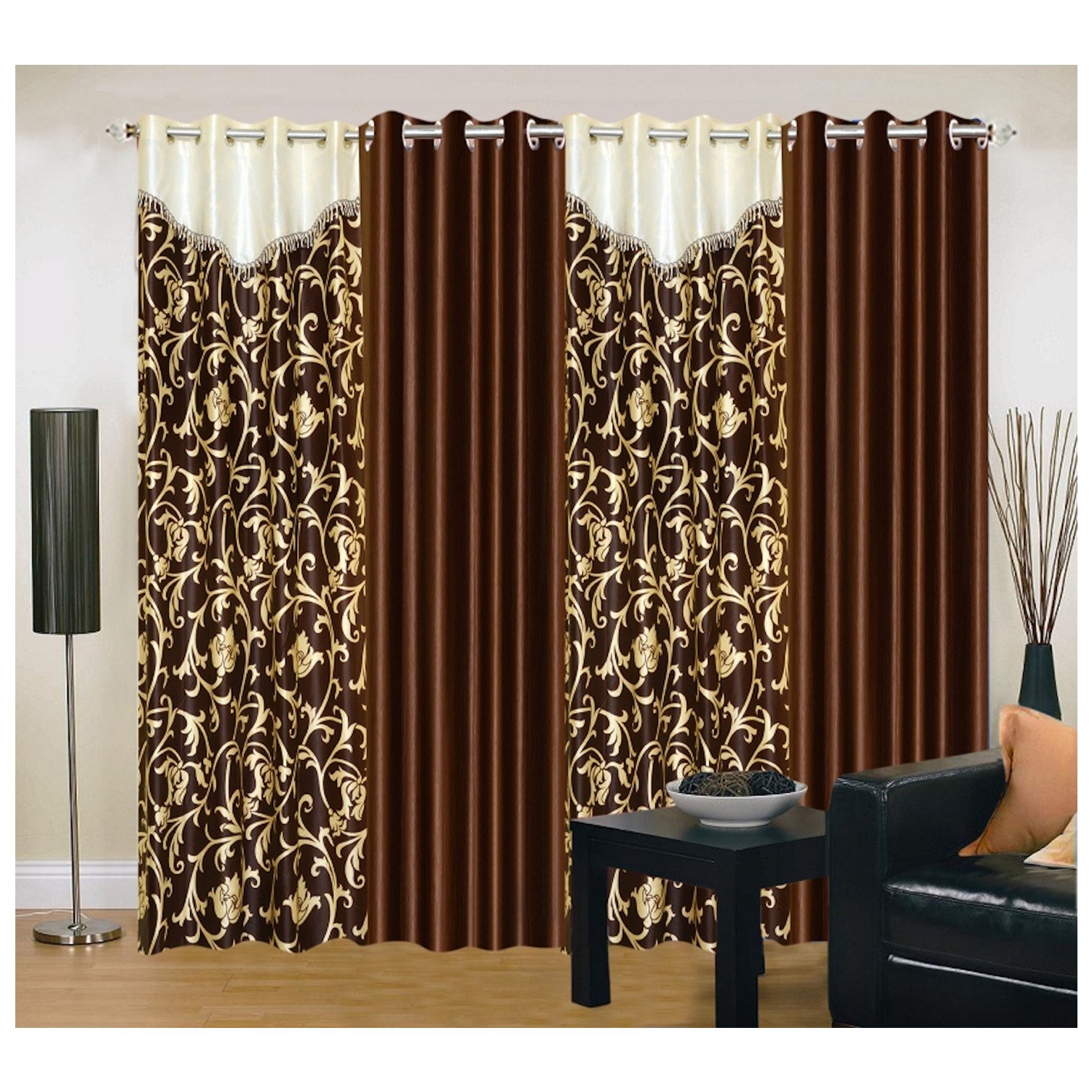 pocket blackout inspirations spiderman long rod unforgettable length curtains short window inch ruffle