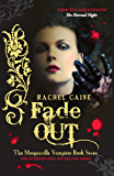 Fade Out: 7 (The Morganville Vampires)