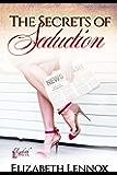 The Secrets of Seduction (The Ladies of The Burling School Book 7)