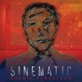 Sinematic [12 inch Analog]
