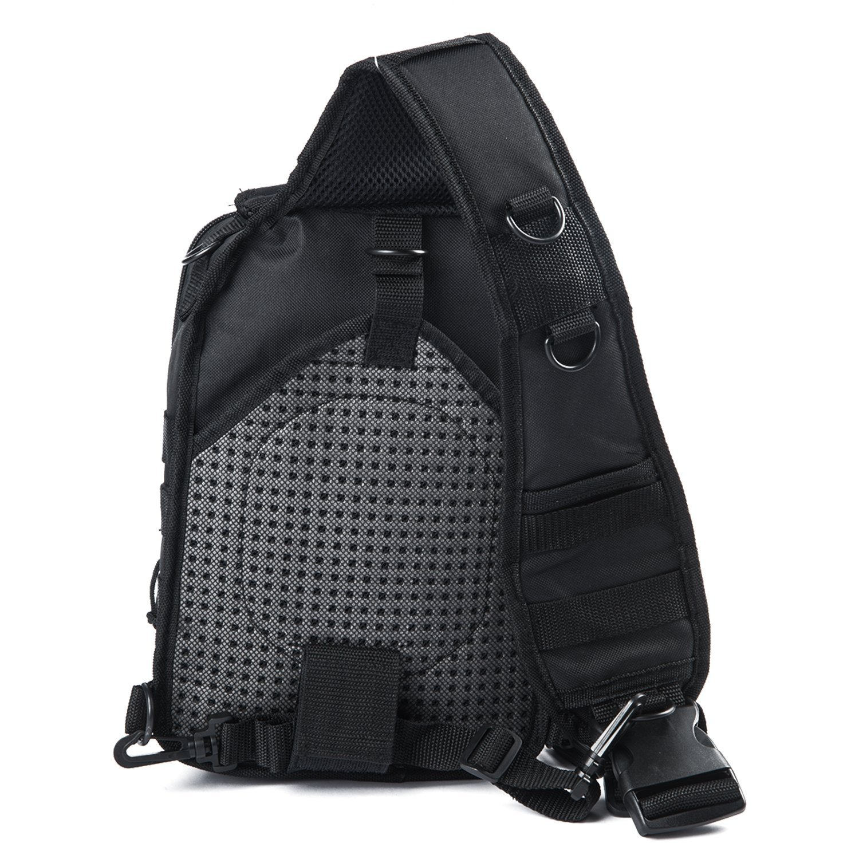 Gowara Gear Tactical Sling Bag- Fenix Toulouse Handball 87493bef62847