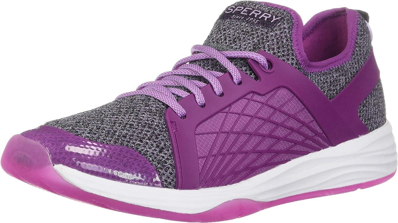 H20 Mooring Water Shoe, Berry Pink