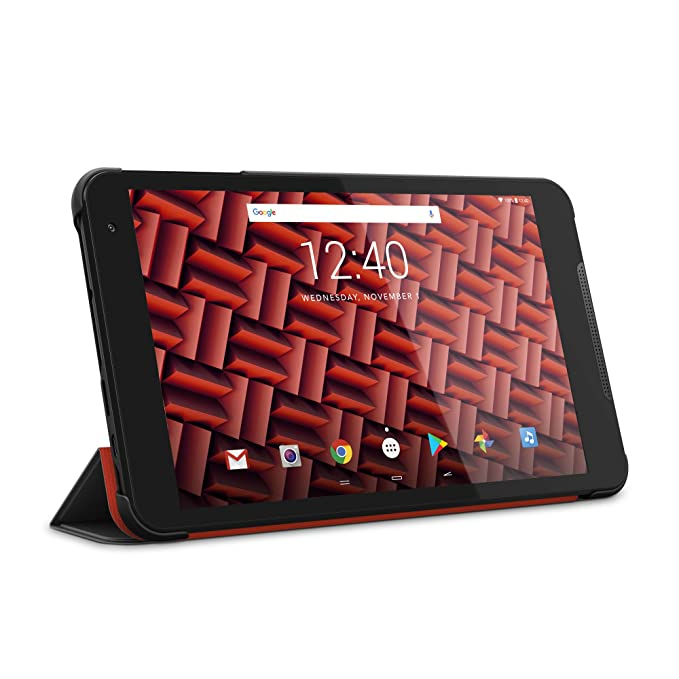 Energy Sistem Tablet Cover 8