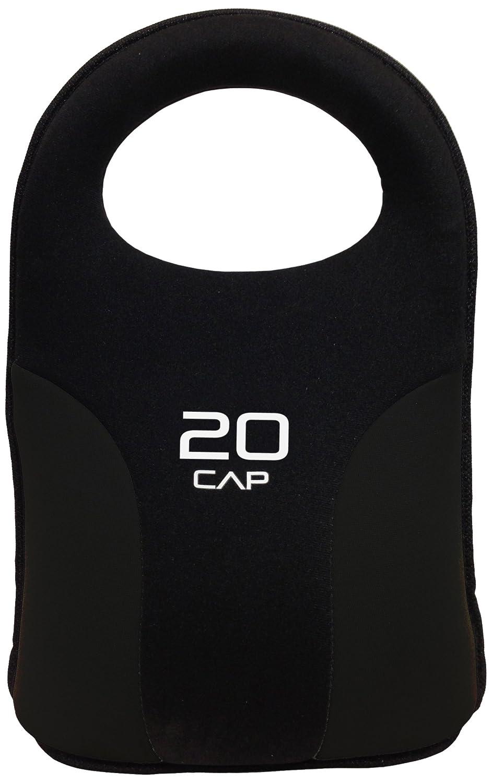 CAP Barbell Soft Kettlebell
