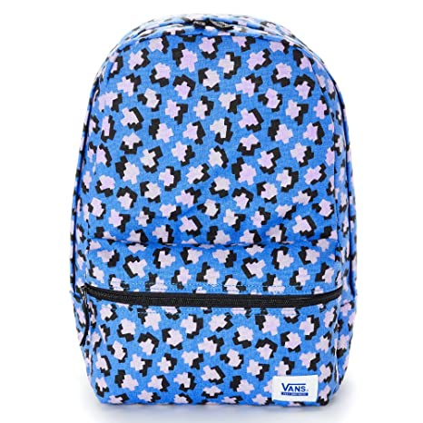 vans backpacks for girls Amazon.com: Vans girls ELEY KISHIMOTO SMALL BACKPACK VN 03SZHOS  vans backpacks for girls
