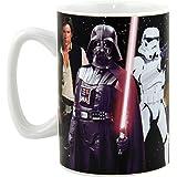 Star Wars Mug With Sounds