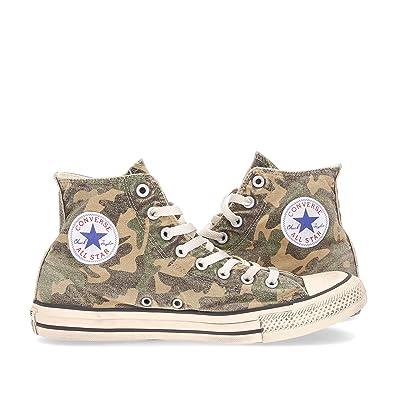 Chaussures Converse et sacs Converse