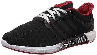 61386d9250a29 Adidas Men s Solar RNR M Mesh Running Shoes  Buy Online at Low ...