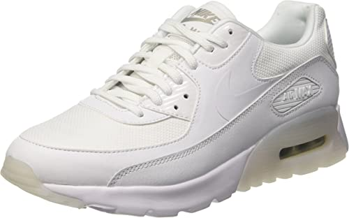 Nike Damen Air Max 90 Ultra Essential Turnschuhe