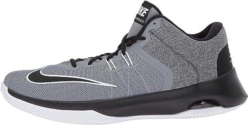 ZAPATILLAS NIKE Mens Nike Air Versitile II Basketball Shoe (42.5 ...