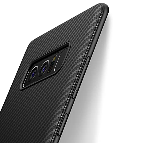coque samsung note 8 officiel