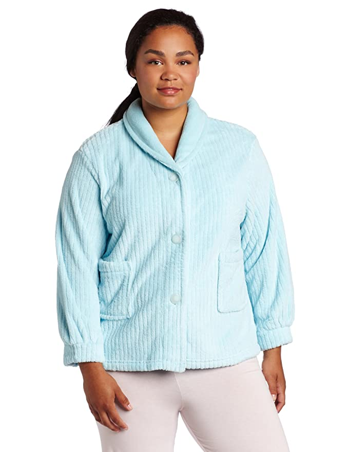 pajamas womens range jcpenney hei price jackets item op for robes bathrobes tif bed usm type women n g wid
