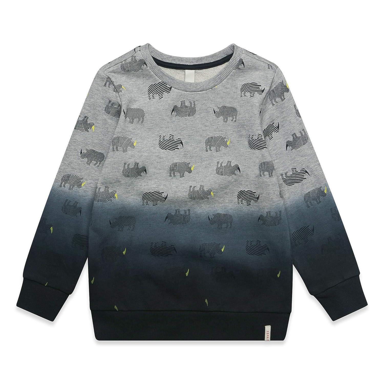 ESPRIT Kids Boys Sweatshirt