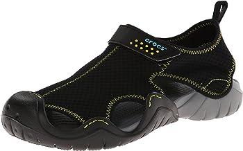 Crocs Swiftwater Mens Sandal