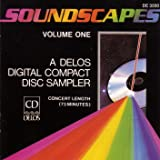 Soundscapes / Various
