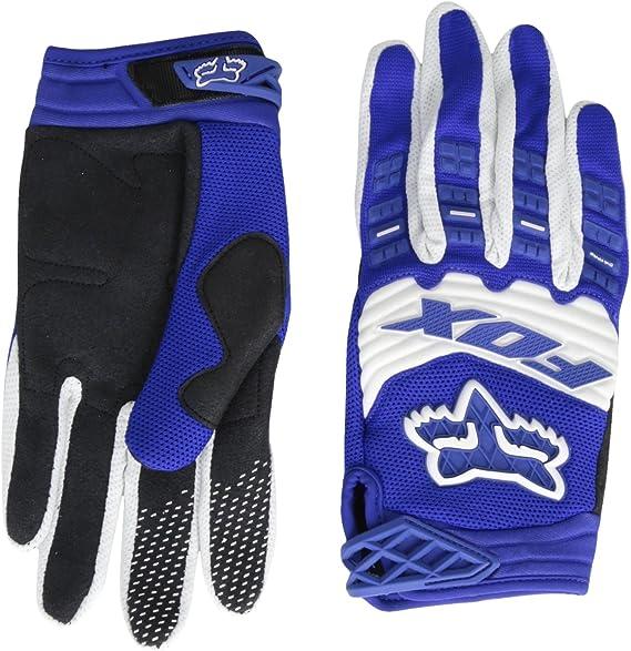 2014 Fox Head Men's Dirtpaw Race Glove | Amazon