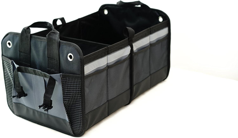 4 St/ück CDEFG f/ür Explorer 2020 Auto Aufbewahrungsbox Autot/ür Innenrahmen Box Abdeckungen Innenraum Zubeh/ör Storage Box