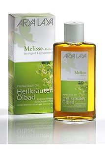 MELISA aceite (250 ml)