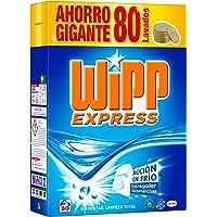 Wipp Detergente - 4960 gr