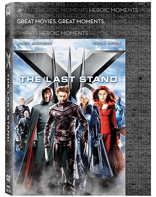 x-men apocalypse full movie in hindi hd download filmywap