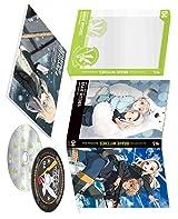 【Amazon.co.jp限定】ブレイブウィッチーズ第1巻 (全巻購入特典:ラジオCD「連盟空軍広報局公式放送 LNAF.OA.ラジオワールドウィッチーズ 出張版!」引換シリアルコード付) [Blu-ray]