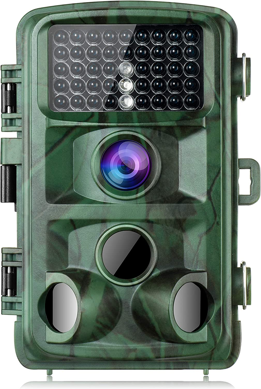 TOGUARD 1080P Trail Camera