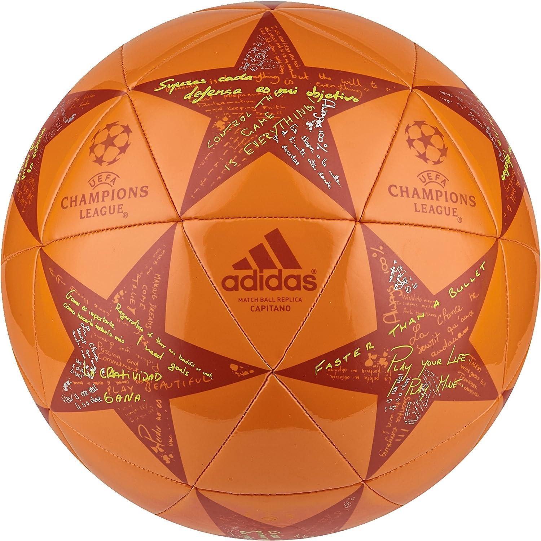 adidas Finale16 Cap - Balón de fútbol