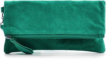 ff7dc1cb4 CNTMP - bolso para señora, clutches, clutch, bolsos de mano, bolsos ...