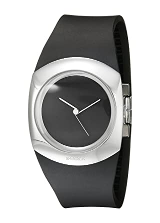 sonata for dial strap watch black volt men plastic analog product watches