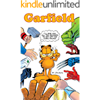 Garfield Vol. 2