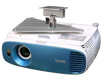 PCMD, LLC. Soporte de Techo para proyector Compatible con ...