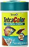 TetraColor Tropical Crisps
