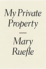 My Private Property Paperback