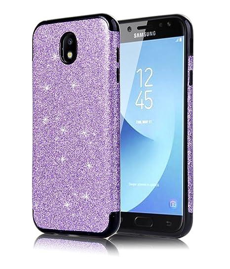 Carcasa Galaxy J5 2017, Funda para Galaxy J5 2017,Samsung J5 ...