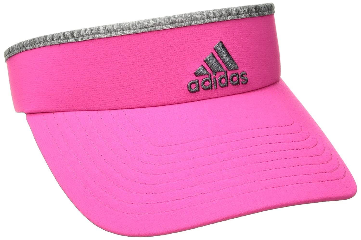 daaf648763b adidas Women s Match Clamp Visor