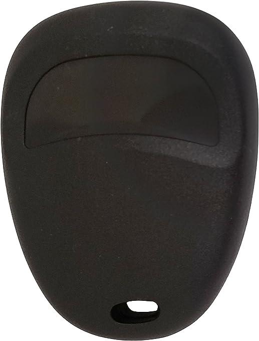 KOBLEAR1XT BestKeys GM Remote Fob//FCC GM 15042968 KEYLESS ENTRY REMOTE CLICKER AZ-R-GM-303-KOB