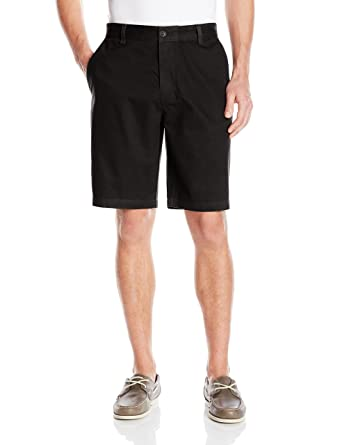 Dockers Men's Classic Fit Perfect Short D3 at Amazon Men's ...