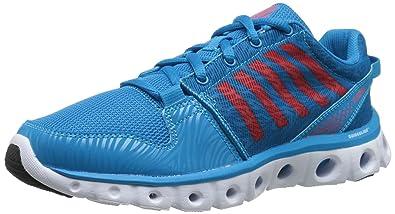 k-swiss shoes women s trainer x-lite softphone downloads chrome