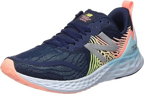 chaussures de course femme new balance