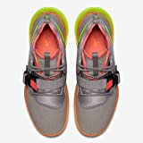 Nike Air Force 270 Men's Fashion Sneakers, Size